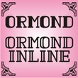 Ormond JNL