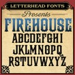 LHF Firehouse™