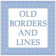 Old Borders And Lines™