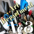 Art Department JNL
