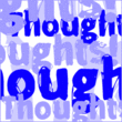 Thoughts™