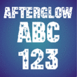 Afterglow JNL
