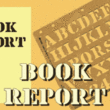 Book Report JNL