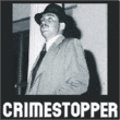Crimestopper JNL