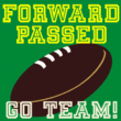 Forward Passed JNL