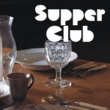 Supper Club JNL