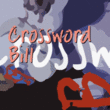 crosswordBill