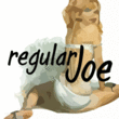 regularJoe