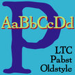 LTC Pabst Oldstyle™