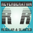 Reverberation JNL