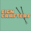 Sign Crafters JNL