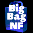 Big Bag NF
