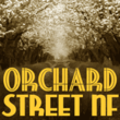 Orchard Street NF