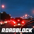 Roadblock JNL