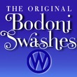Bodoni Classic Swashes
