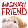 Imaginary Friend BB