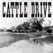 Cattle Drive JNL