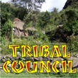 Tribal Council JNL