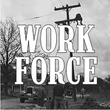 Work Force JNL