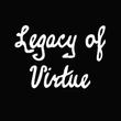 KG Legacy Of Virtue