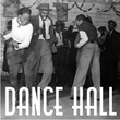 Dance Hall JNL