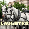 Laughter JNL