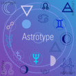 Astrotype™