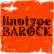 Linotype Barock™