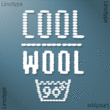 CoolWool™