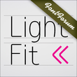 Light Fit™