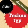 Technotyp™
