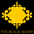 The Black Shapes