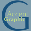 Accent Graphic