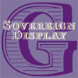 Sovereign Display