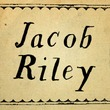 Jacob Riley™