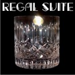 Regal Suite JNL