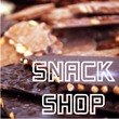 Snack Shop JNL