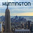 Huntington JNL