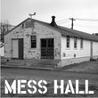 Mess Hall JNL