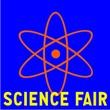 Science Fair JNL