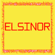 Elsinor JNL