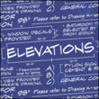 Elevations BB™