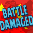 Battle Damaged