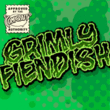 Grimly Fiendish