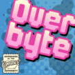 Overbyte