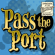 Pass the Port