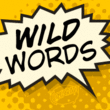 WildWords