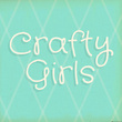 Crafty Girls Pro™