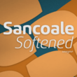 Sancoale Softened™