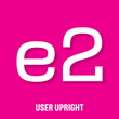 User Upright